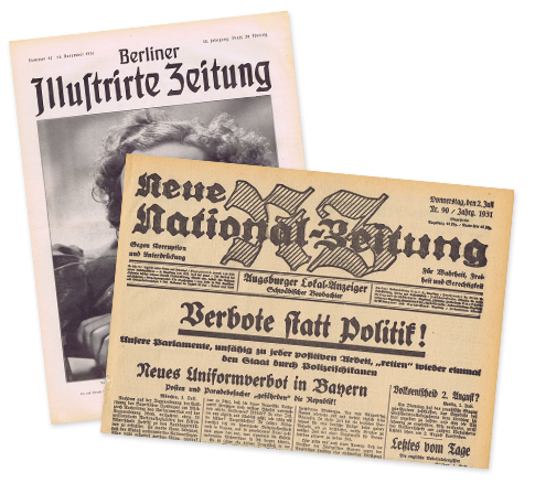 Geschenk Zum 80 Geburtstag Original Zeitung Vom Tag Der Geburt